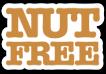 Nut -free