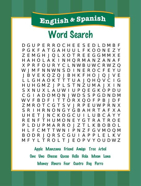 ES_WordSearch