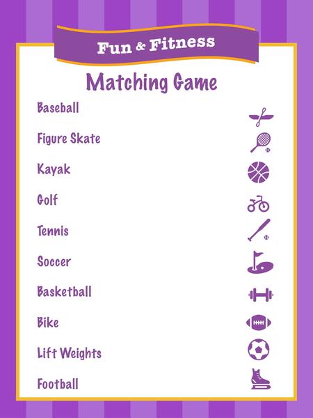 FF_Matching