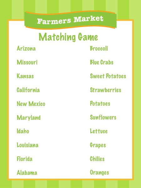 FM_Matching