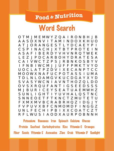 FN_WordSearch