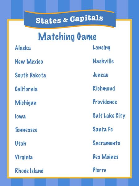 SC_Matching