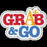 Grab-Go