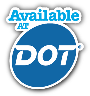 available dot