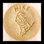 Hike sm