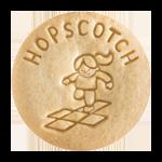 Hopscotch sm