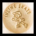 Inline Skate sm