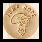Jump Rope sm