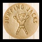 Jumping Jacks sm