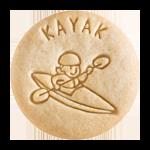 Kayak sm
