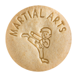 Martial Arts sm