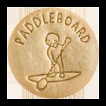 Paddle Board sm
