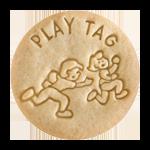 Play Tag sm