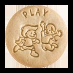 Play sm