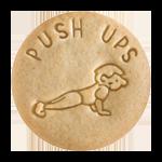 Push Ups sm