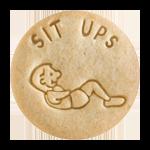 Sit Ups sm