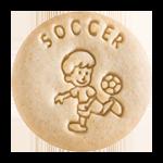 Soccer sm