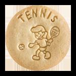 Tennis sm