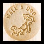 Walk A Dog sm