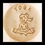 Yoga sm