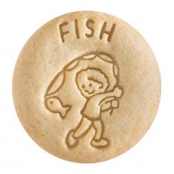 Fish sm
