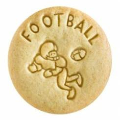 Football sm