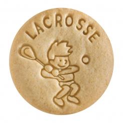 Lacrosse sm