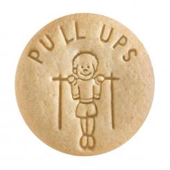 Pull Ups sm