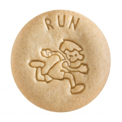 Run sm