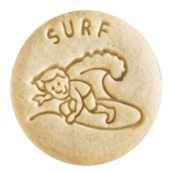 Surf sm