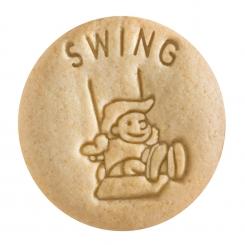 Swing sm