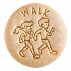 Walk sm