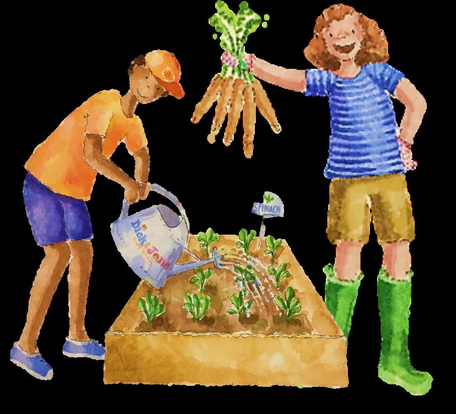 Food Nutrition 3D 2018