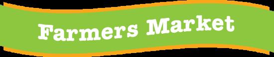 FarmersMarket Banner