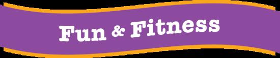 fun-fitness