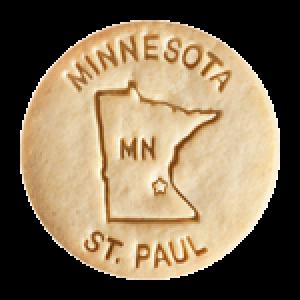 Celebrate Minnesota